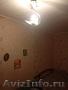 сдам 2к квартиру ПР. ШАХТЕРОВ - Изображение #3, Объявление #1221107