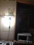 сдам 2к квартиру ПР. ШАХТЕРОВ - Изображение #4, Объявление #1221107