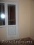 Сдам 1к квартиру Серебрянный бор 19а- 10т+сч,  без мебели,  есть мойка