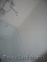 Сдам 1к квартиру Серебрянный бор 19а- 10т+сч, без мебели, есть мойка - Изображение #3, Объявление #1221097