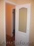 Сдам 1к квартиру Серебрянный бор 19а- 10т+сч, без мебели, есть мойка - Изображение #2, Объявление #1221097