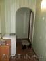 Сдам 1к квартиру Ленина 117- 12500+свет - Изображение #4, Объявление #1221094