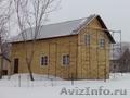 продам дом/коттедж, Объявление #1237741