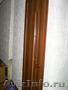 Сдам 2 к Красноармейская 97а - Изображение #4, Объявление #1228249
