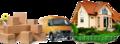 грузим -возим перевозим., Объявление #1251054
