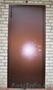 Металлические двери на заказ Кемерово изготовление монтаж