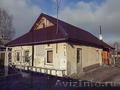 продам дом ж.р. Пионер ул. Депутатская, Объявление #1247424