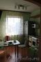 Сдам 1 комн квартиру на Комсомольском 43 - Изображение #2, Объявление #1276119