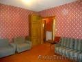 Сдам 1 комн квартиру на Октябрьском 103 - Изображение #2, Объявление #1276123