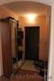 Сдам 1 комн квартиру на Комсомольском 43 - Изображение #4, Объявление #1276119
