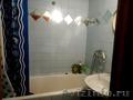 Сдам 1 комн квартиру на Октябрьском 103 - Изображение #4, Объявление #1276123