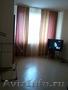 Сдам 1 комн. квартиру в новом доме на Радуге. Мебель, бытовая техника. Снять - Изображение #2, Объявление #1276584