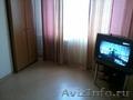 Сдам 1 комн. квартиру в новом доме на Радуге. Мебель, бытовая техника. Снять - Изображение #3, Объявление #1276584