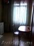 Сдам 1 комн. квартиру в новом доме на Радуге. Мебель, бытовая техника. Снять - Изображение #5, Объявление #1276584