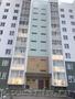 1КОМНАТНУЮ КВ. ул.2-яЗаречная новый дом - Изображение #2, Объявление #1283079