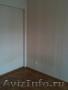 Сдам 1 комн квартиру на В Волошиной 41 - Изображение #2, Объявление #1276110