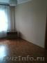 Сдам 1 комн квартиру на В Волошиной 41 - Изображение #3, Объявление #1276110