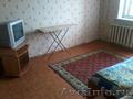 Сдам 1-комнатную квартиру на Южном с мебелью и техникой. - Изображение #2, Объявление #1288244