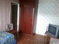 Сдам 1-комнатную квартиру на Южном с мебелью и техникой. - Изображение #3, Объявление #1288244