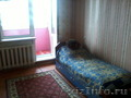 Сдам 1-комнатную квартиру на Южном с мебелью и техникой. - Изображение #4, Объявление #1288244