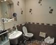 Уютный дом для всей семьи - Изображение #5, Объявление #1294924