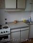 Сдам 1-комнатную квартиру на Южном с мебелью и техникой. - Изображение #7, Объявление #1288244