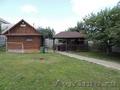 Уютный дом для всей семьи - Изображение #6, Объявление #1294924