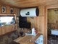 Уютный дом для всей семьи - Изображение #7, Объявление #1294924