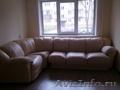 Сдам 2 комн квартиру на Пролетарской 4 - Изображение #6, Объявление #1290832