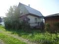 Продам дачу в Кемерово