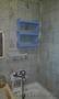 Сдам КГТ на Сиб Гвардейцев 21 - Изображение #3, Объявление #1322632
