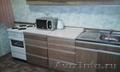 Сдам 1 комн квартиру на Марковцева 24 - Изображение #2, Объявление #1322639
