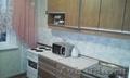 Сдам 1 комн квартиру на Марковцева 24 - Изображение #3, Объявление #1322639