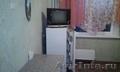 Сдам 1 комн квартиру на Марковцева 24 - Изображение #4, Объявление #1322639