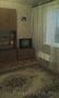 Сдам 1 комн квартиру на Марковцева 24 - Изображение #8, Объявление #1322639