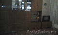 Сдам 1 комн квартиру на Марковцева 24 - Изображение #10, Объявление #1322639