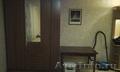 Сдам 1 комн квартиру на Двужильного 10 - Изображение #3, Объявление #1327172
