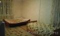 Сдам 1 комн квартиру на Двужильного 10 - Изображение #4, Объявление #1327172