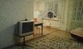 Сдам 1 комн квартиру на Двужильного 10 - Изображение #5, Объявление #1327172