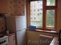 Сдам 3 комн квартиру на Ленина 104 - Изображение #2, Объявление #1328427