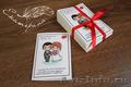 Приглашения на свадьбу и другая свадебная полиграфия - Изображение #3, Объявление #1330781
