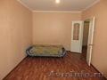 Сдам 1 комн квартиру на Гагарина 51а - Изображение #2, Объявление #1328044