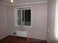 Сдам 1 комн квартиру на Гагарина 51а - Изображение #3, Объявление #1328044