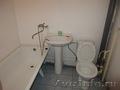 Сдам 1 комн квартиру на Гагарина 51а - Изображение #5, Объявление #1328044
