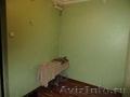 Сдам 1 комн квартиру на Гагарина 51а - Изображение #6, Объявление #1328044