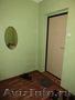 Сдам 1 комн квартиру на Гагарина 51а - Изображение #7, Объявление #1328044