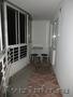 Сдам 1 комн квартиру на Гагарина 51а - Изображение #8, Объявление #1328044