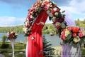 Декор на Вашу свадьбу