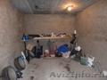 Двухэтажный гараж на ФПК (ул. Свободы, 14а) - Изображение #4, Объявление #1321171