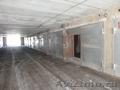 Двухэтажный гараж на ФПК (ул. Свободы, 14а) - Изображение #2, Объявление #1321171